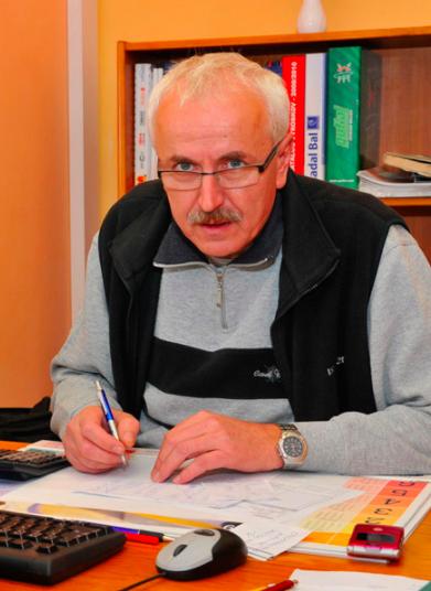 Eduard Hrnčár